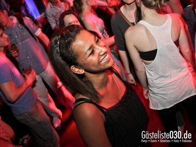 https://www.gaesteliste030.de/Partyfoto #45 Soda Berlin vom 15.06.2012