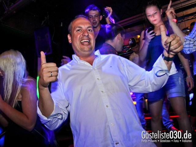 https://www.gaesteliste030.de/Partyfoto #16 Soda Berlin vom 15.06.2012