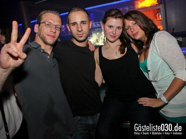 https://www.gaesteliste030.de/Partyfoto #37 Soda Berlin vom 15.06.2012
