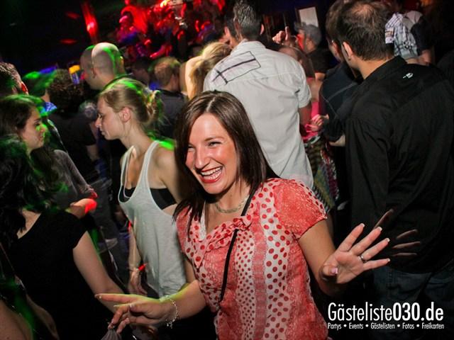 https://www.gaesteliste030.de/Partyfoto #48 Soda Berlin vom 15.06.2012