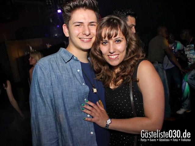 https://www.gaesteliste030.de/Partyfoto #40 Soda Berlin vom 15.06.2012