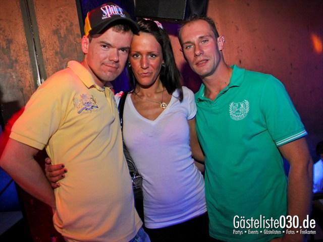https://www.gaesteliste030.de/Partyfoto #20 Soda Berlin vom 15.06.2012