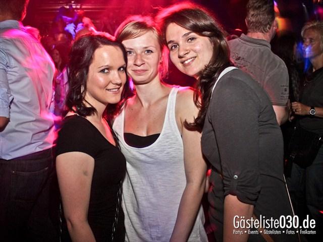 https://www.gaesteliste030.de/Partyfoto #28 Soda Berlin vom 15.06.2012
