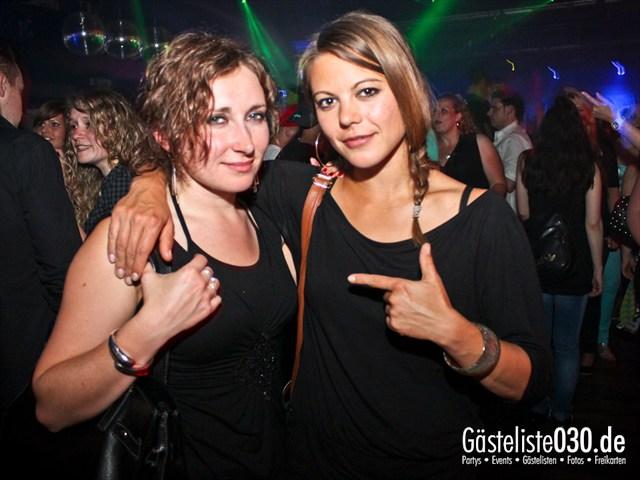 https://www.gaesteliste030.de/Partyfoto #5 Soda Berlin vom 15.06.2012