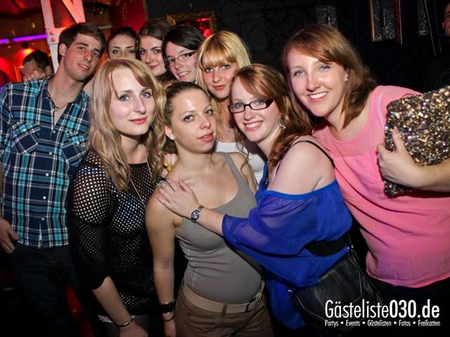 https://www.gaesteliste030.de/Partyfoto #23 Soda Berlin vom 15.06.2012