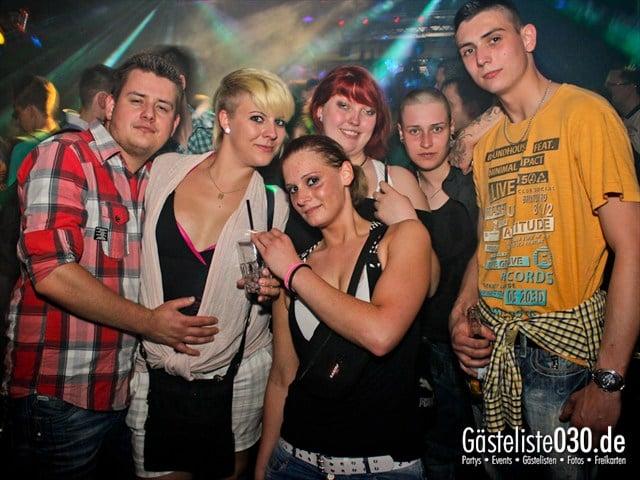 https://www.gaesteliste030.de/Partyfoto #50 Soda Berlin vom 15.06.2012