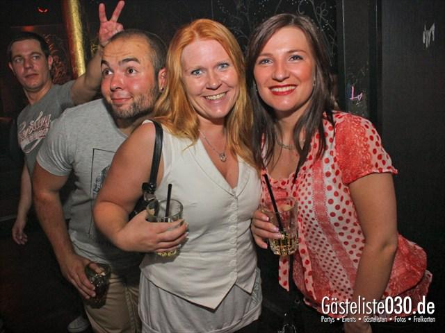 https://www.gaesteliste030.de/Partyfoto #36 Soda Berlin vom 15.06.2012