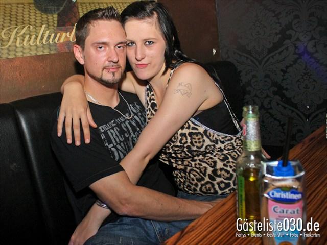 https://www.gaesteliste030.de/Partyfoto #44 Soda Berlin vom 15.06.2012