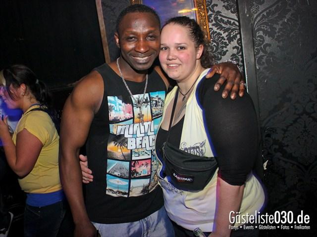https://www.gaesteliste030.de/Partyfoto #51 Soda Berlin vom 15.06.2012