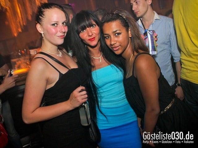 https://www.gaesteliste030.de/Partyfoto #2 Soda Berlin vom 15.06.2012