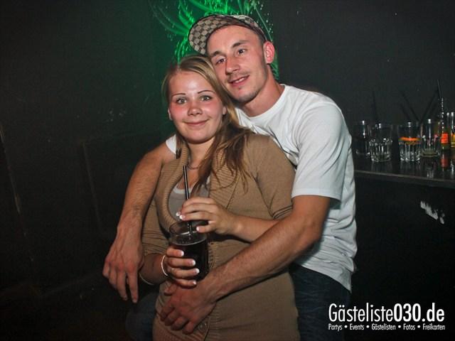 https://www.gaesteliste030.de/Partyfoto #11 Soda Berlin vom 15.06.2012