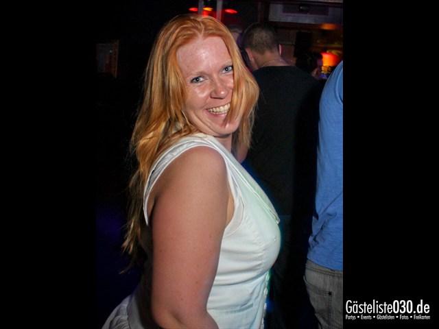 https://www.gaesteliste030.de/Partyfoto #47 Soda Berlin vom 15.06.2012