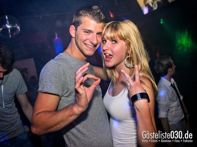 https://www.gaesteliste030.de/Partyfoto #35 Soda Berlin vom 15.06.2012