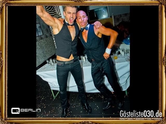https://www.gaesteliste030.de/Partyfoto #102 Q-Dorf Berlin vom 29.06.2013