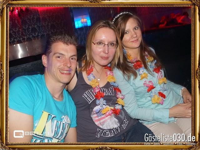 https://www.gaesteliste030.de/Partyfoto #72 Q-Dorf Berlin vom 29.06.2013