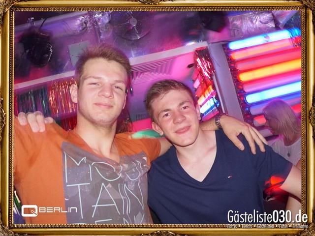 https://www.gaesteliste030.de/Partyfoto #155 Q-Dorf Berlin vom 29.06.2013
