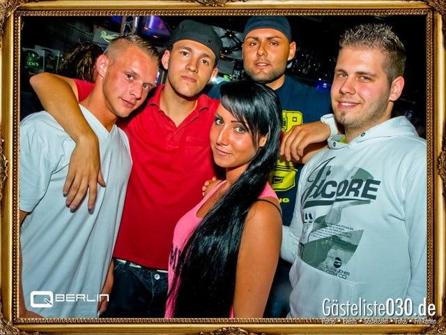 https://www.gaesteliste030.de/Partyfoto #134 Q-Dorf Berlin vom 29.06.2013