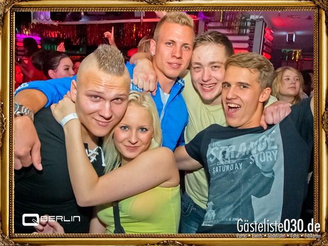 https://www.gaesteliste030.de/Partyfoto #83 Q-Dorf Berlin vom 29.06.2013