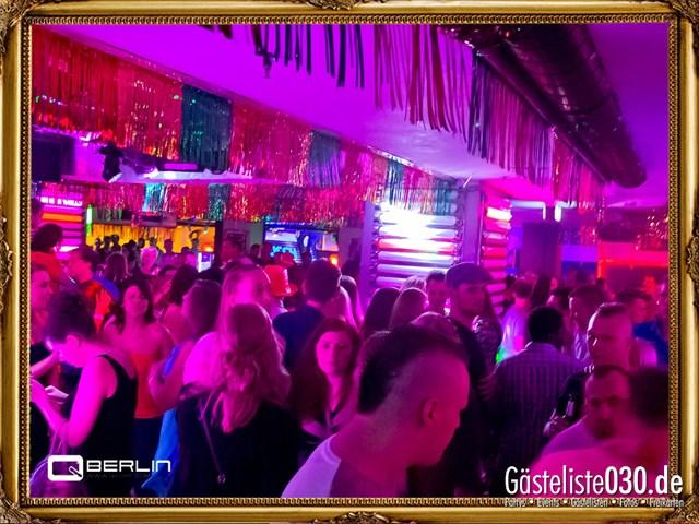 https://www.gaesteliste030.de/Partyfoto #58 Q-Dorf Berlin vom 29.06.2013