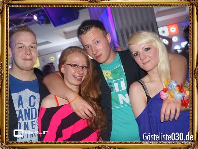 https://www.gaesteliste030.de/Partyfoto #50 Q-Dorf Berlin vom 29.06.2013