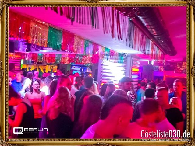 https://www.gaesteliste030.de/Partyfoto #37 Q-Dorf Berlin vom 29.06.2013