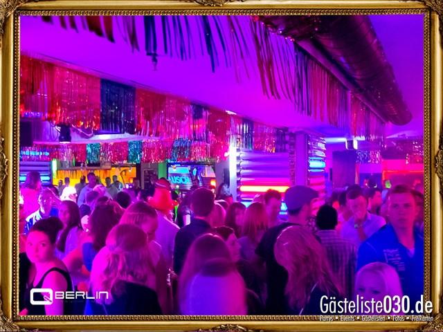 https://www.gaesteliste030.de/Partyfoto #114 Q-Dorf Berlin vom 29.06.2013