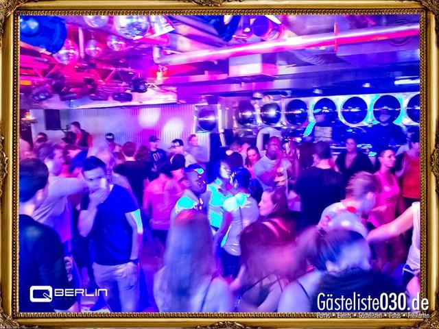 https://www.gaesteliste030.de/Partyfoto #129 Q-Dorf Berlin vom 29.06.2013