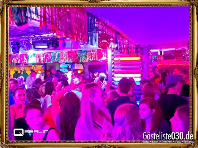https://www.gaesteliste030.de/Partyfoto #108 Q-Dorf Berlin vom 29.06.2013