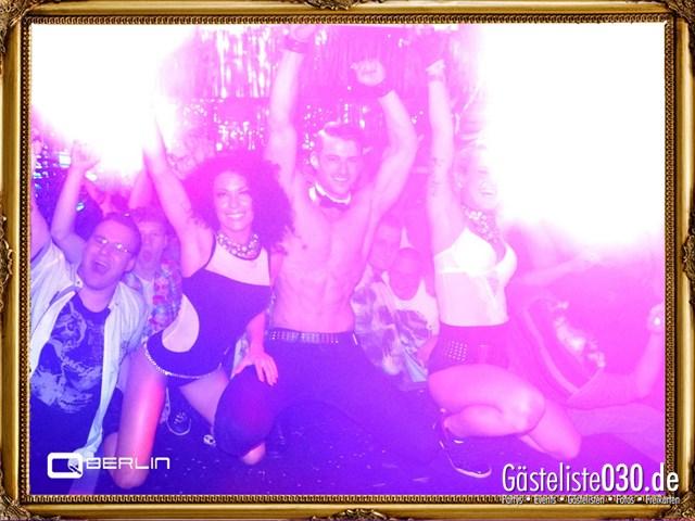https://www.gaesteliste030.de/Partyfoto #63 Q-Dorf Berlin vom 29.06.2013