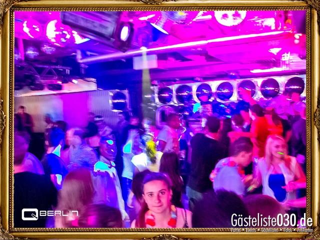 https://www.gaesteliste030.de/Partyfoto #73 Q-Dorf Berlin vom 29.06.2013
