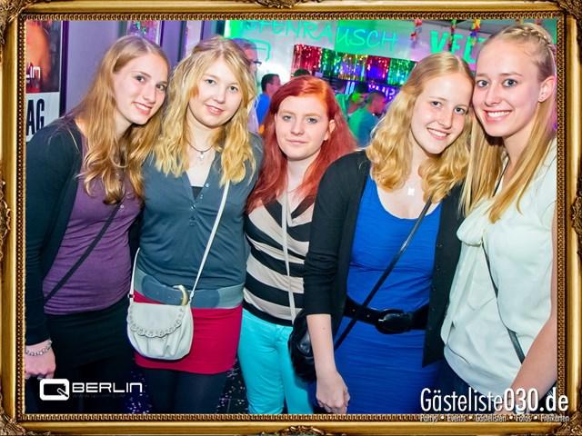 https://www.gaesteliste030.de/Partyfoto #169 Q-Dorf Berlin vom 29.06.2013