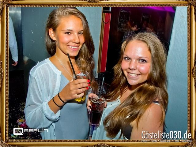 https://www.gaesteliste030.de/Partyfoto #23 Q-Dorf Berlin vom 29.06.2013