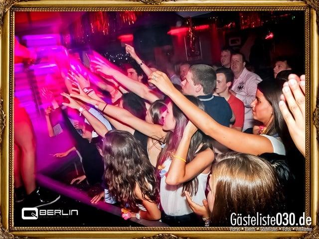 https://www.gaesteliste030.de/Partyfoto #5 Q-Dorf Berlin vom 29.06.2013