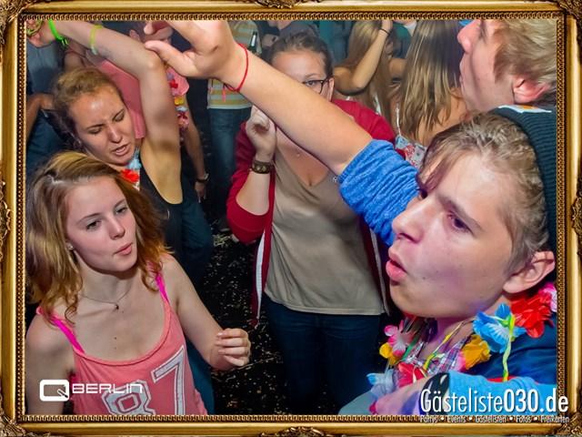 https://www.gaesteliste030.de/Partyfoto #66 Q-Dorf Berlin vom 29.06.2013