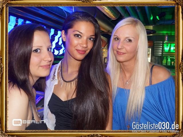https://www.gaesteliste030.de/Partyfoto #9 Q-Dorf Berlin vom 29.06.2013