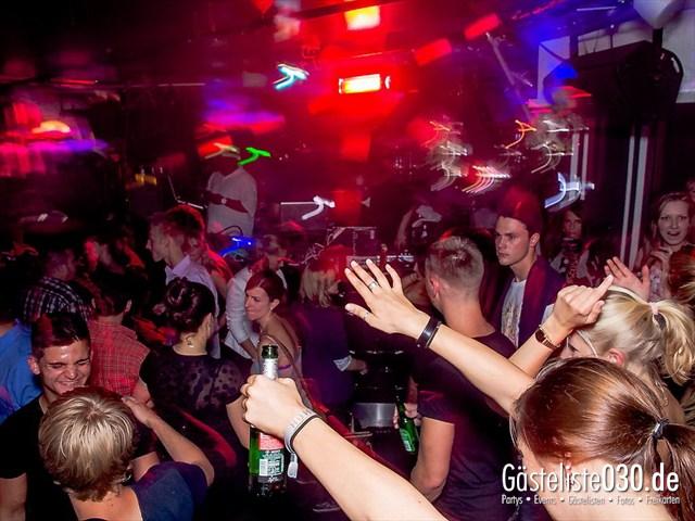 https://www.gaesteliste030.de/Partyfoto #44 Maxxim Berlin vom 30.07.2012