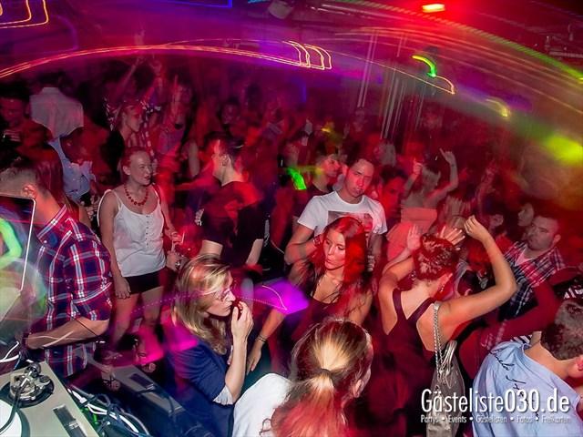 https://www.gaesteliste030.de/Partyfoto #75 Maxxim Berlin vom 30.07.2012