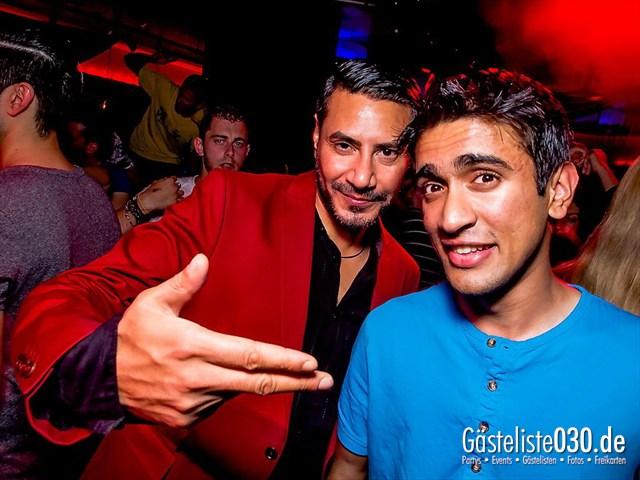 https://www.gaesteliste030.de/Partyfoto #72 Maxxim Berlin vom 30.07.2012