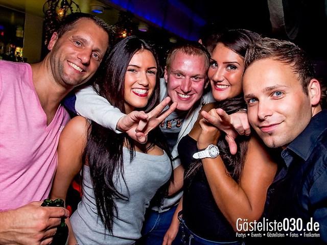 https://www.gaesteliste030.de/Partyfoto #62 Maxxim Berlin vom 30.07.2012