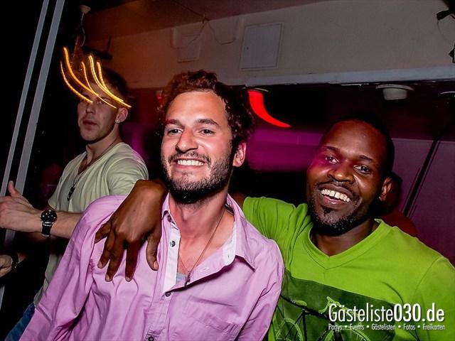 https://www.gaesteliste030.de/Partyfoto #18 Maxxim Berlin vom 30.07.2012