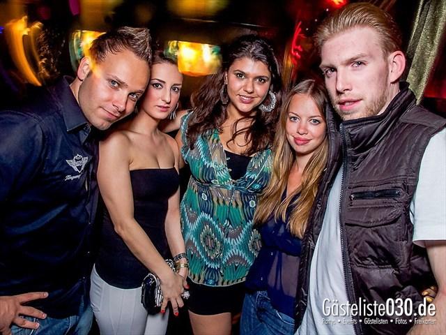 https://www.gaesteliste030.de/Partyfoto #93 Maxxim Berlin vom 30.07.2012