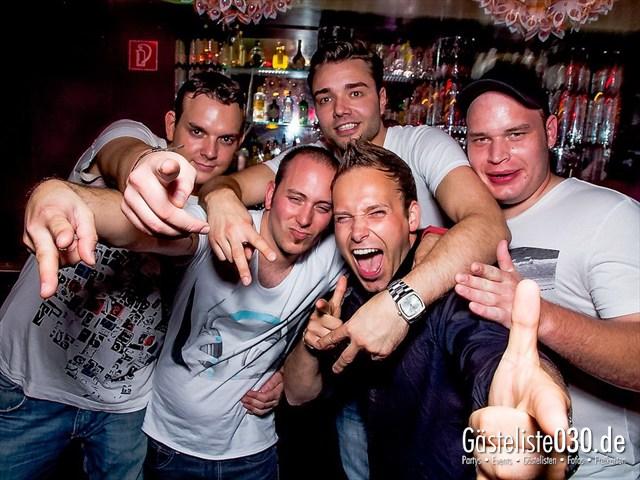 https://www.gaesteliste030.de/Partyfoto #12 Maxxim Berlin vom 30.07.2012