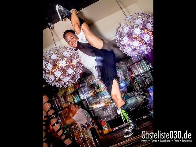 https://www.gaesteliste030.de/Partyfoto #92 Maxxim Berlin vom 30.07.2012