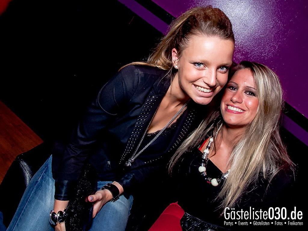 Partyfoto #48 Maxxim 30.07.2012 Monday Nite Club