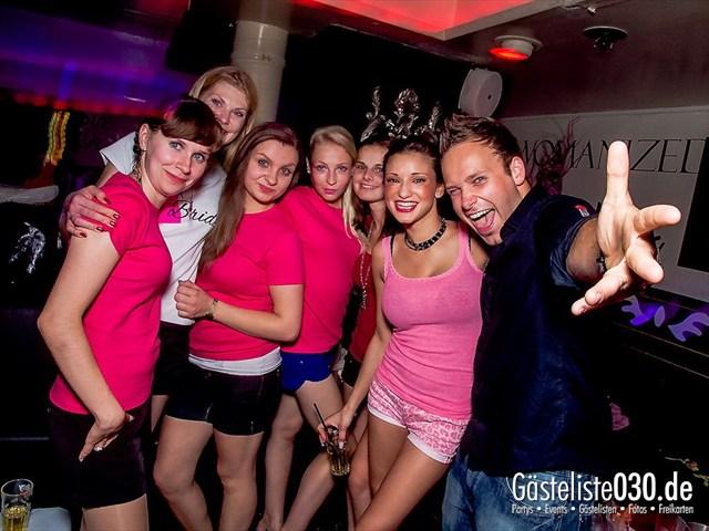 https://www.gaesteliste030.de/Partyfoto #30 Maxxim Berlin vom 30.07.2012