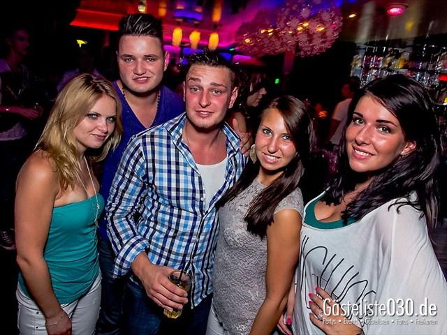 https://www.gaesteliste030.de/Partyfoto #60 Maxxim Berlin vom 30.07.2012