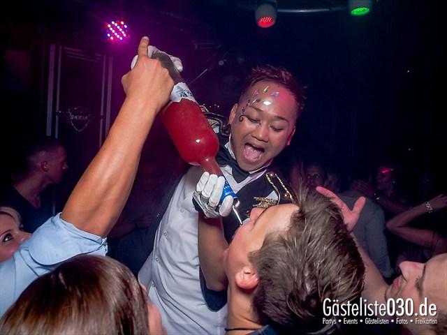 https://www.gaesteliste030.de/Partyfoto #58 Maxxim Berlin vom 30.07.2012