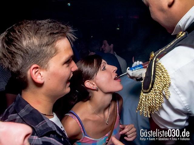 https://www.gaesteliste030.de/Partyfoto #41 Maxxim Berlin vom 30.07.2012