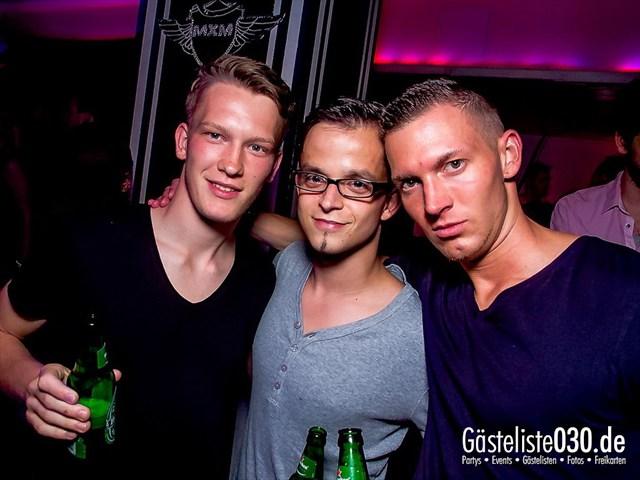 https://www.gaesteliste030.de/Partyfoto #55 Maxxim Berlin vom 30.07.2012