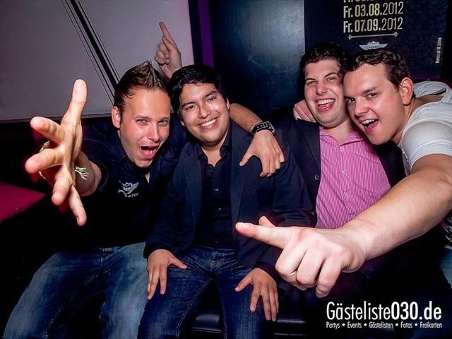 https://www.gaesteliste030.de/Partyfoto #76 Maxxim Berlin vom 30.07.2012